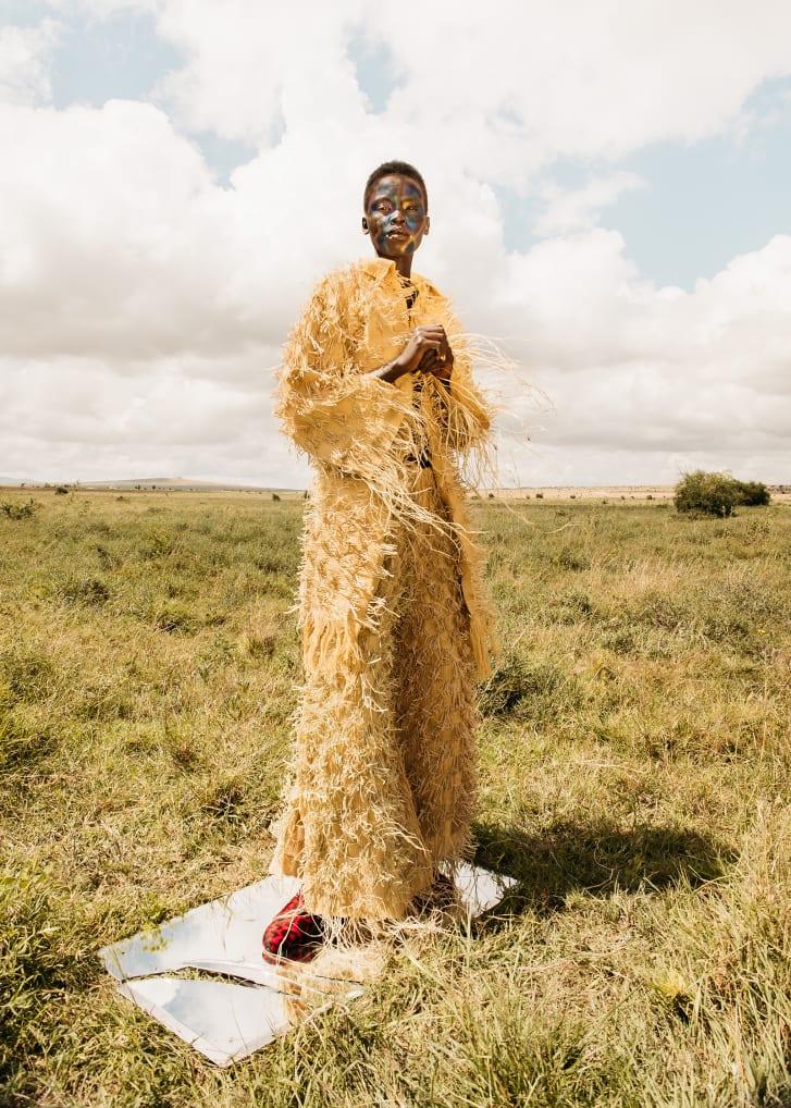 03 bubu ogisi iamisigo african fashion nigeria RESTRICTED