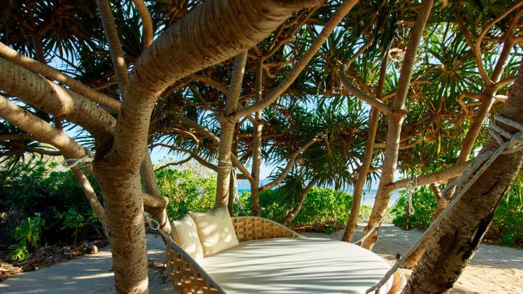 Banwa Private Island 7