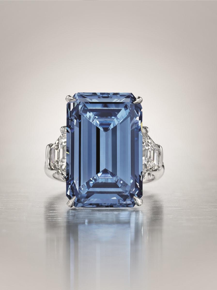 oppenheimer blue ring full