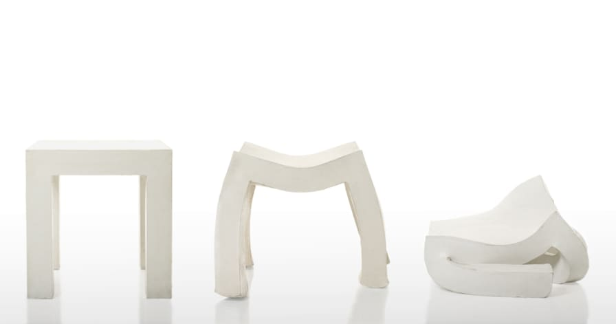 Technology In Furniture With 11 Front Digital Design How Technology Is Influencing The World Of Cnn Style