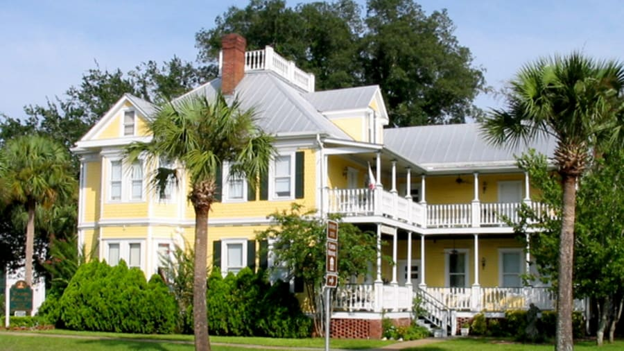 Secret hotels of Florida's Gulf Coast | CNN Travel on 1960s contemporary home designs, glory home designs, lulu home designs, colorful home designs, gay home designs, artsy home designs, sci fi home designs, modern home designs, exotic home designs, vintage home plans designs, funky home designs, pretty home designs, love home designs, unusual home designs, polish home designs, sleek home designs, antique home designs, shower home designs, black home designs, vintage blouse designs,