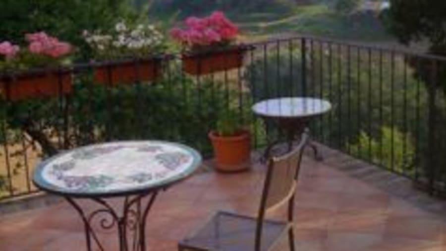 10 of the world's best meditation retreats | CNN Travel Zen Backyard Ideas Low Cost Html on