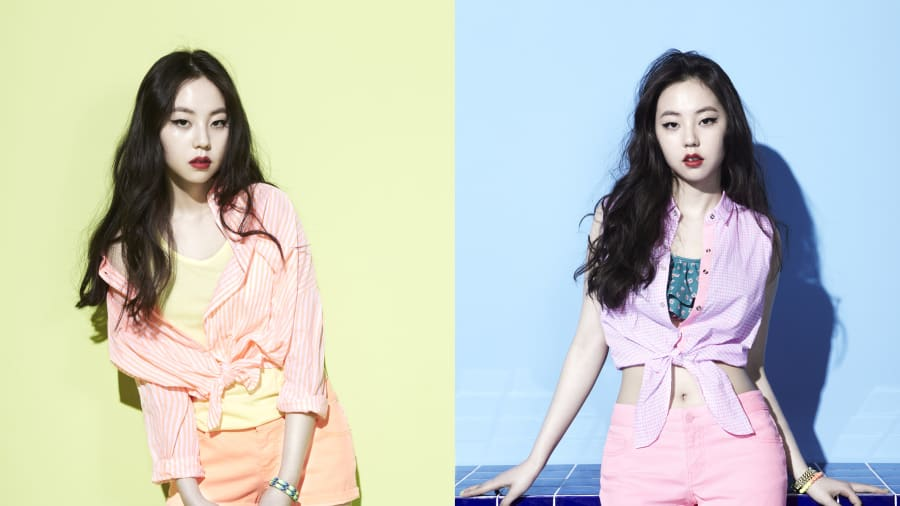 8 Korean Fashion Brands You Probably Haven t Heard Of Yet 57