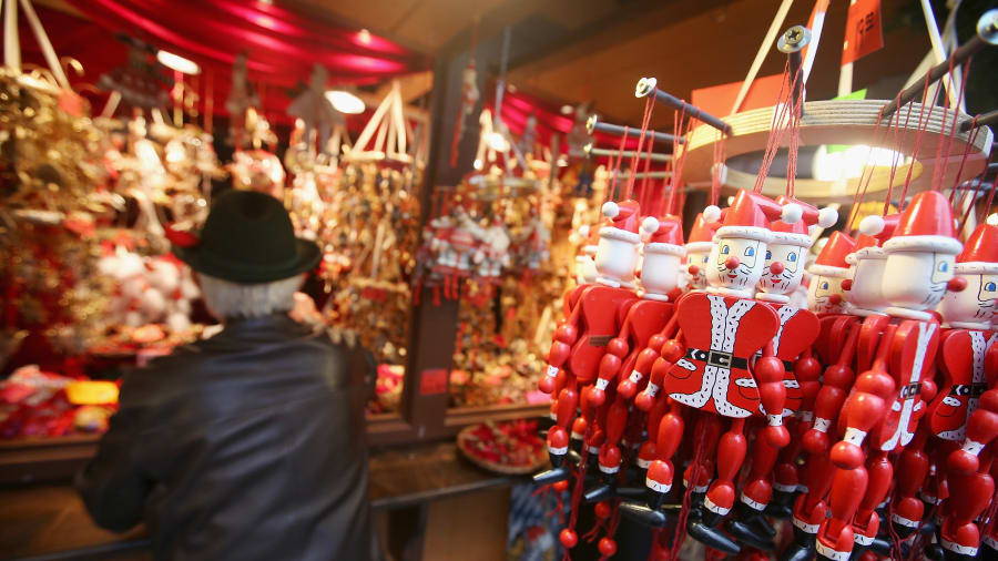 Image result for tomball german christmas festival 2018