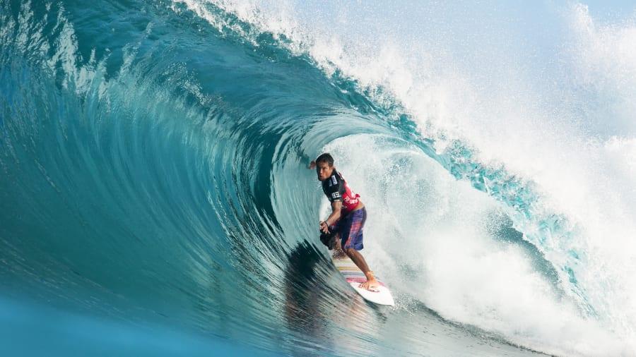 04 Best Surfing Hawaii