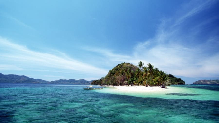 The Philippines' best beaches and islands - The Philippines' Best Beaches And Islands CNN Travel