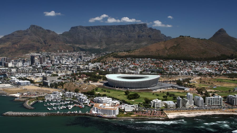 Can you guess the city from its blueprint cnn travel cape town south africa green point stadium blueprint streetmap 7 malvernweather Gallery
