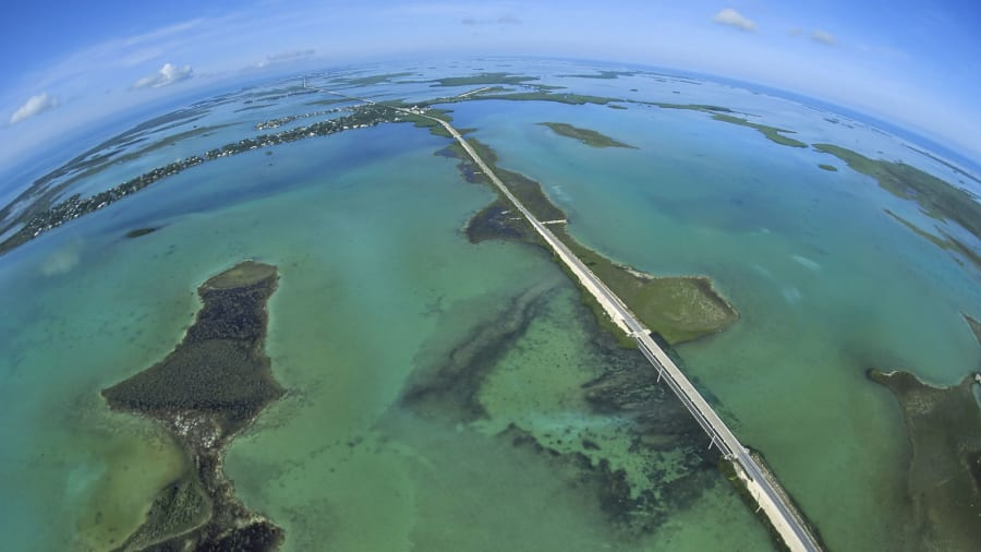 Florida keys best stops on the overseas highway cnn travel 07 florida keys publicscrutiny Image collections