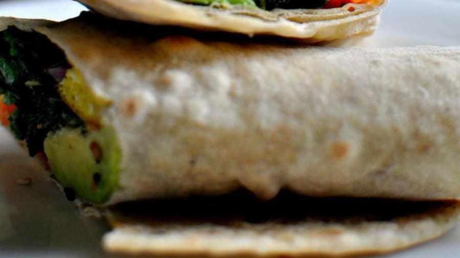 How african chefs are promoting african food online cnn travel rolex african food forumfinder Choice Image