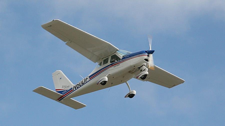 Delightful Light Sport Pilot License Tecnam P2004 Bravo Amazing Ideas