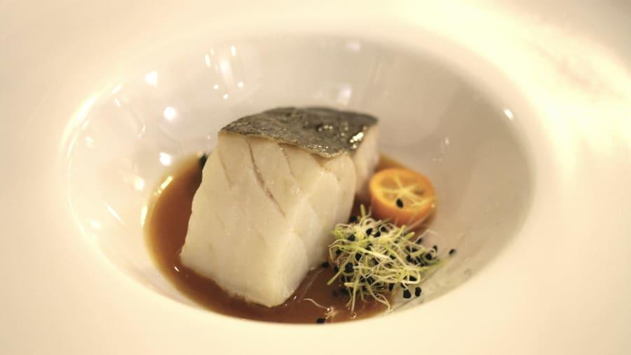 essential spanish dish bacalao 1