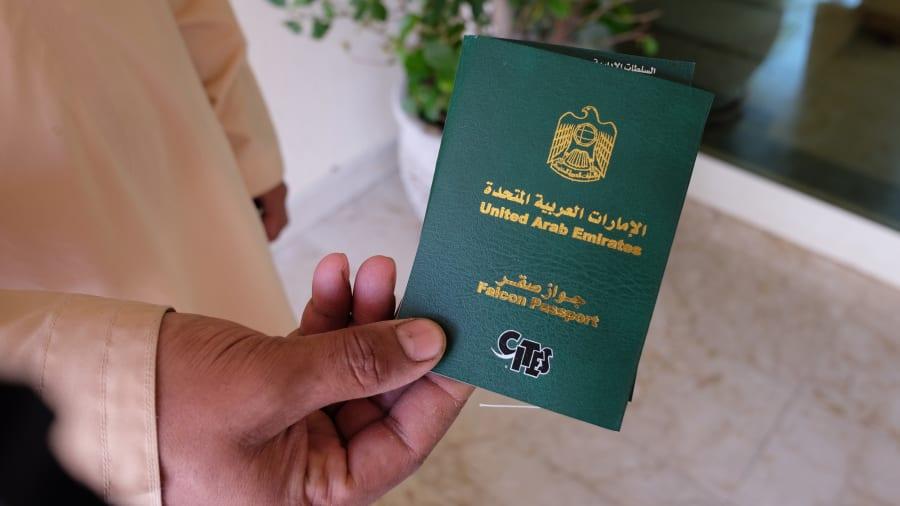 falcon-passport1