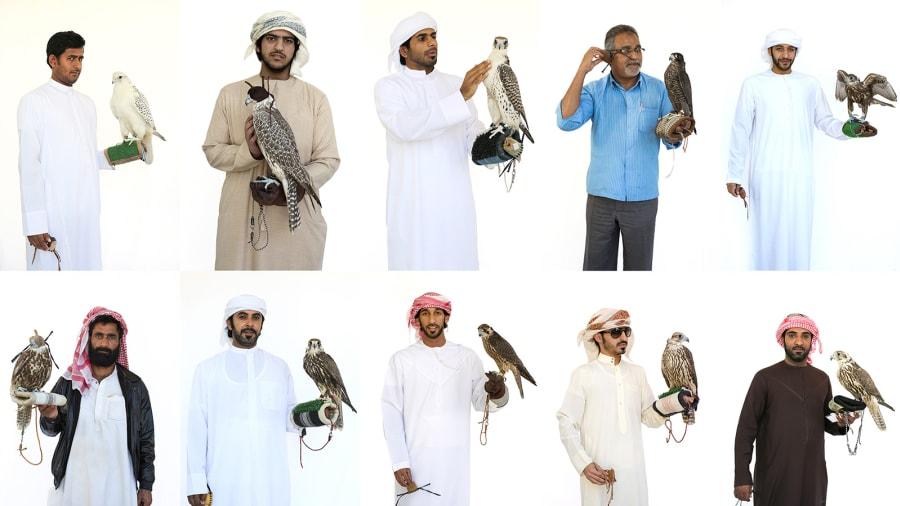 falcon-getty4