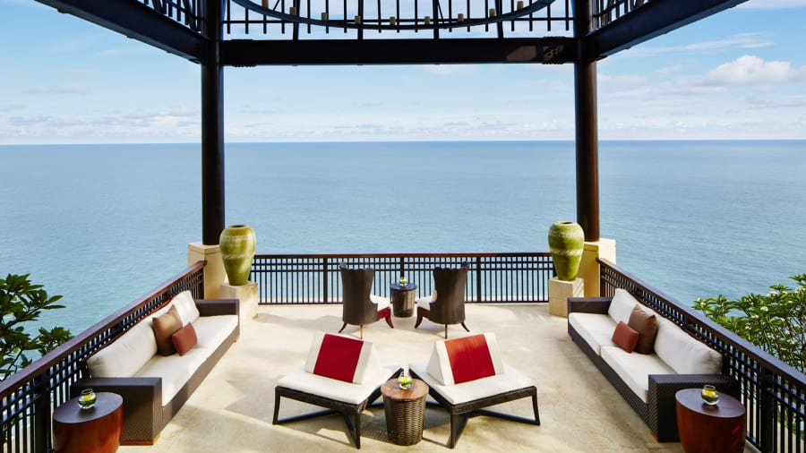 Luxury Vacations In Mexico 7 Destinations And Where To Stay
