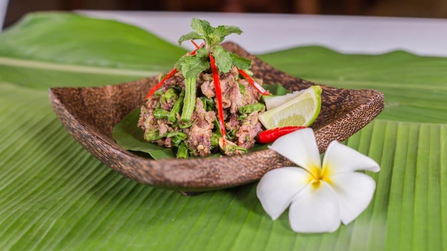 Resurrecting cambodias lost khmer cuisine cnn travel 01 khmer cuisine forumfinder Images