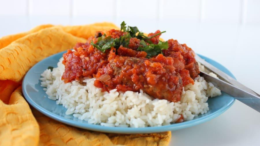 5 greek food blogs you should follow cnn travel 5 greek food bloggers souzoukakia eatyourselfgreek forumfinder Images