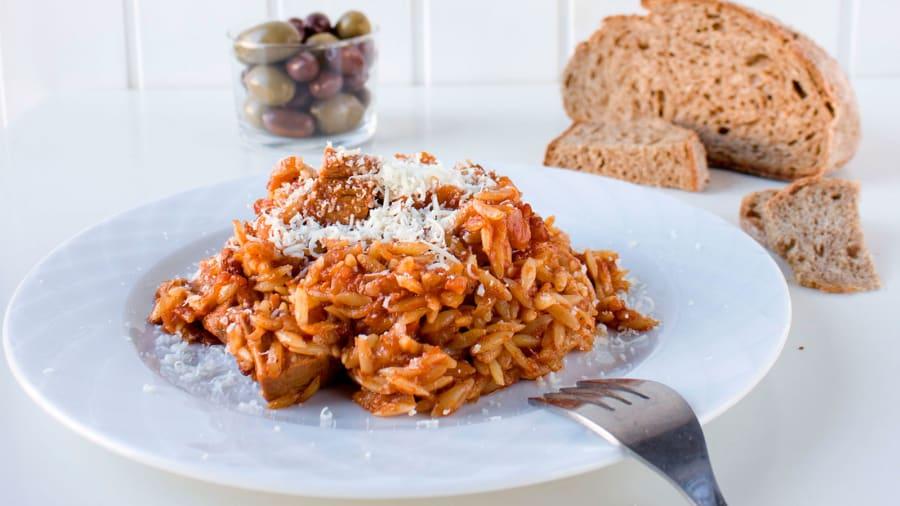 5 greek food blogs you should follow cnn travel 5 greek food bloggers youvetsi eat forumfinder Images