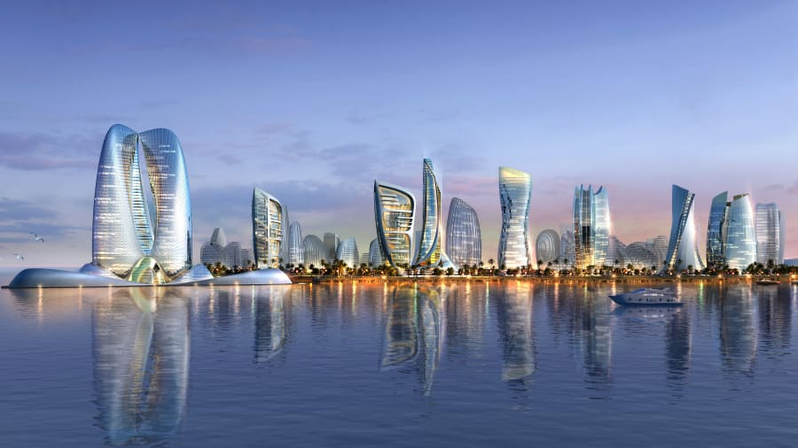 Image result for hainan