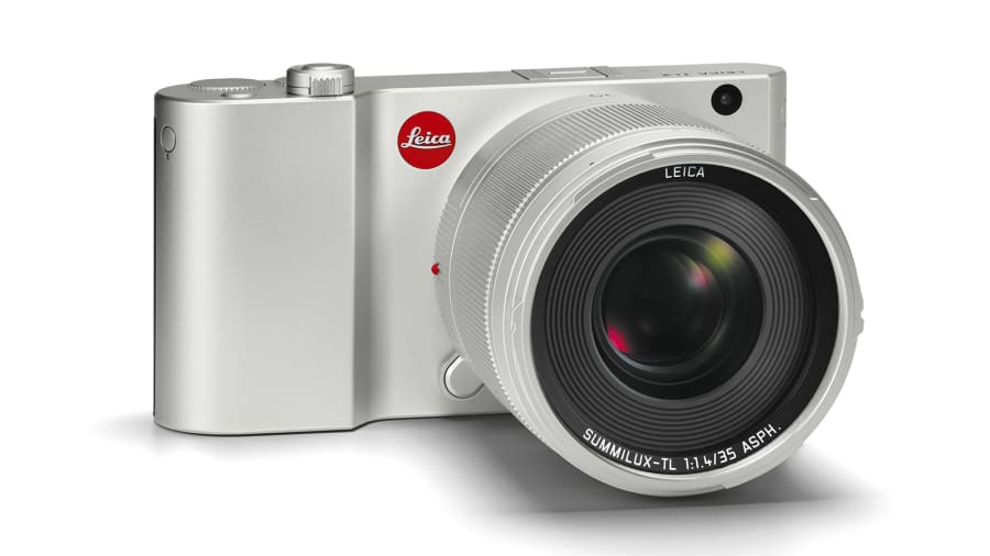 9 best travel cameras you can buy now | cnn travel
