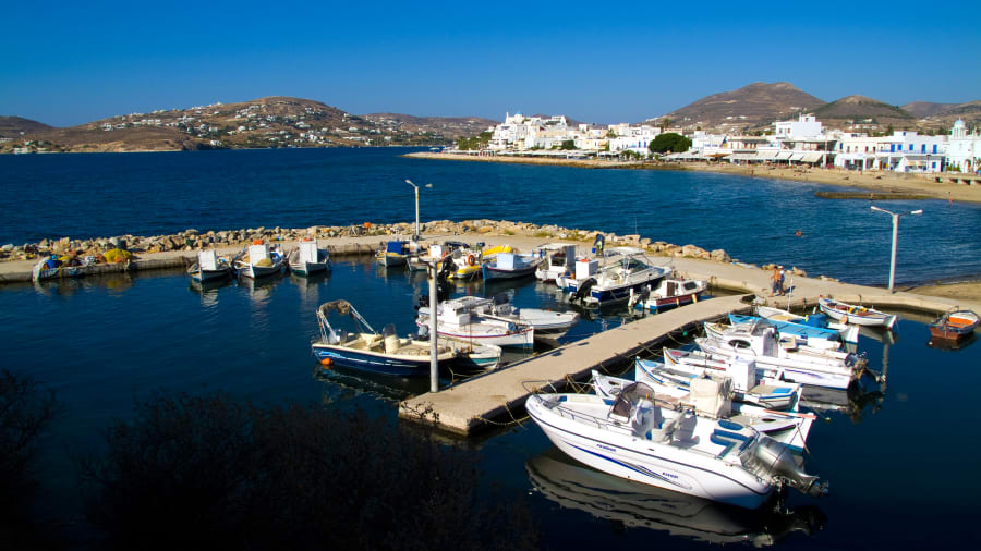 01 best of greece Paros RESTRICTED
