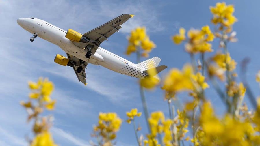 What are the world's safest airlines for 2019?