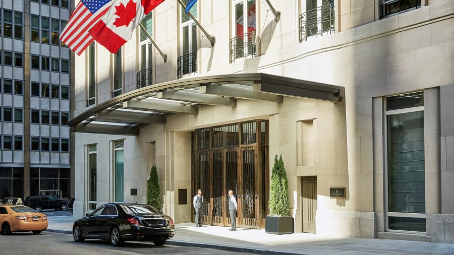 02 New Aaa Five Diamond Resorts