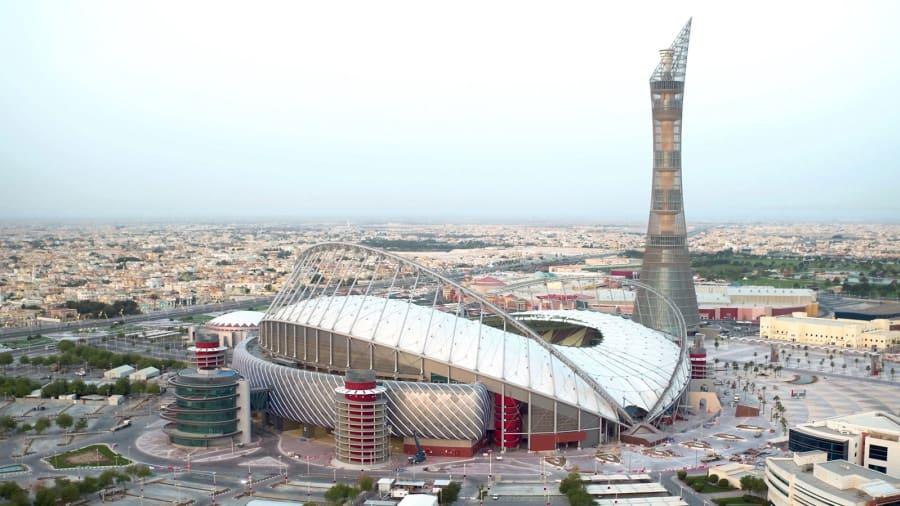 things-to-do-in-qatar---Khalifa-International-Stadium-GettyImages-684214262