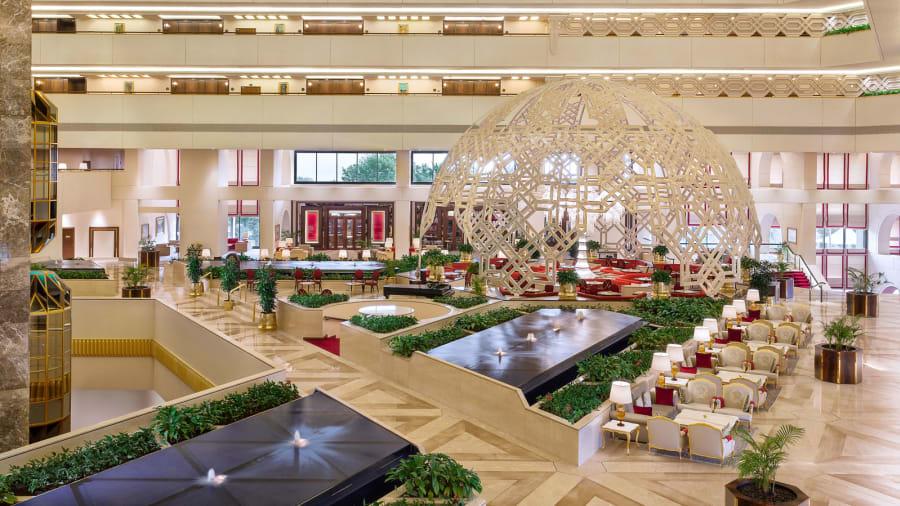 Sheraton-Grand-Doha.-jpg