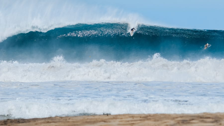 Best Things To Do In Puerto Escondido Mexico Cnn Travel