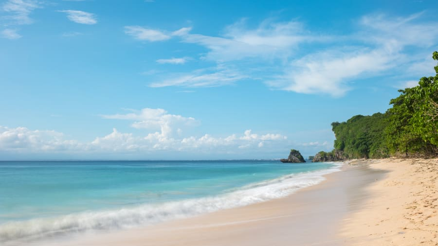 bali s top secluded beaches 6 vacation treasures cnn travel