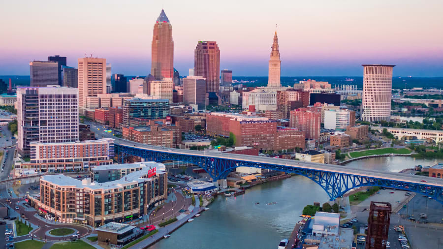 The best things to do in cleveland cnn travel 01 cleveland ohio overall solutioingenieria Choice Image