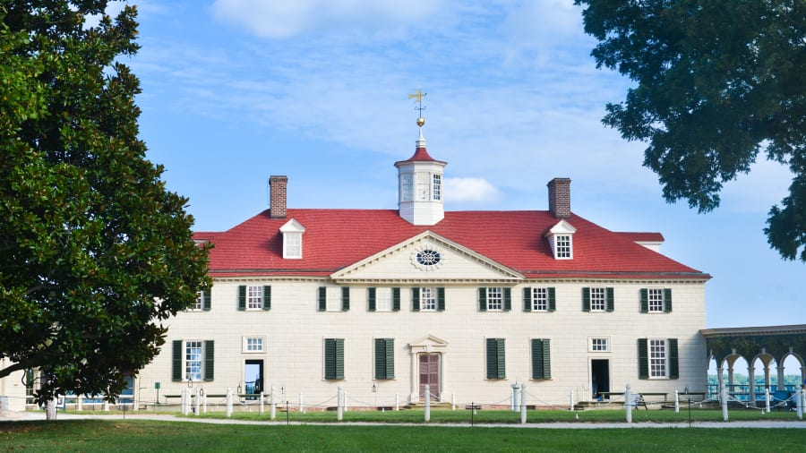 Image result for America's 11 most endangered historic places