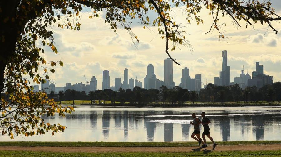 livable-cities-2018-melbourne,australia-GettyImages