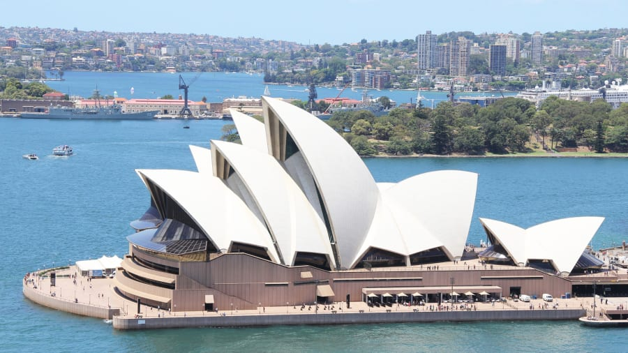 livable-cities-2018---sydney-opera-pixabay