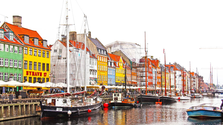 livable-cities-2018-copenhagen-houses-pixabay