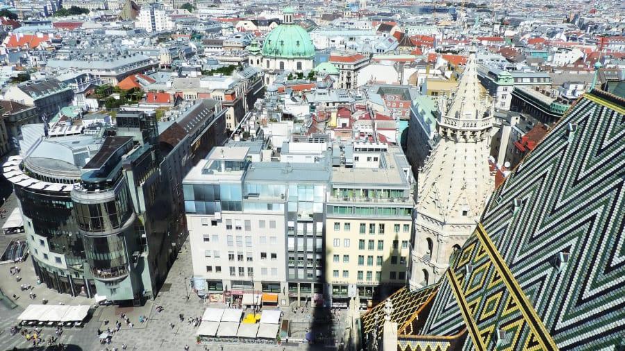 livable-cities-2018-vienna-pixabay2