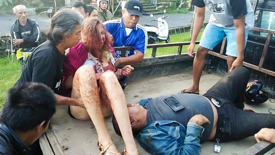 bali accident-1