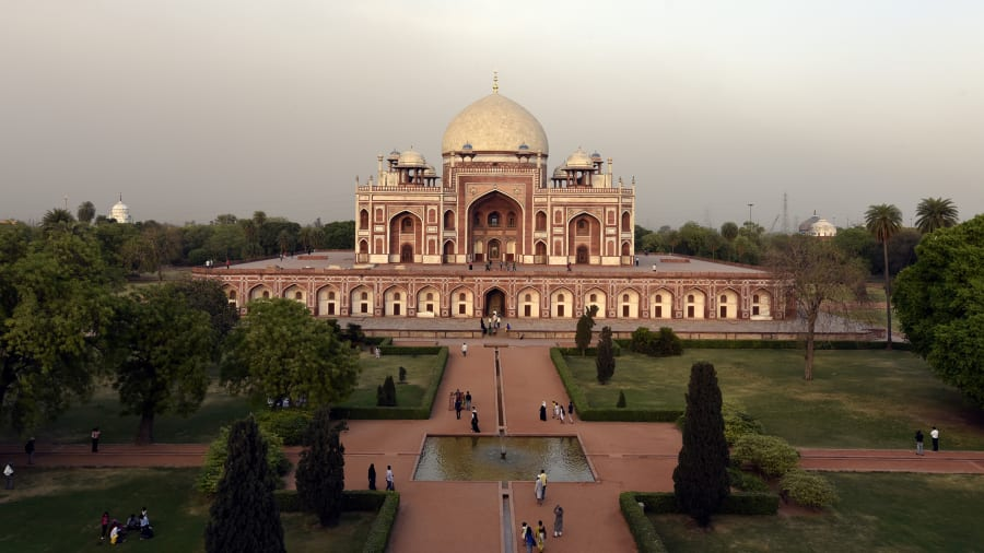 http3a2f2fcdn-cnn-com2fcnnnext2fdam2fassets2f181105111106-06-delhi-india-what-to-see-photos-humayun-tomb-restricted