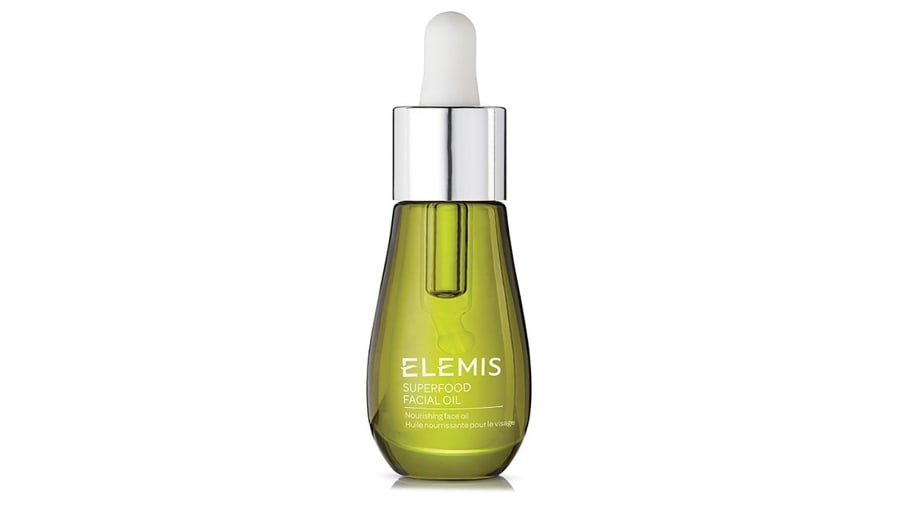 05 traveler gifts elemis superfood facial oil