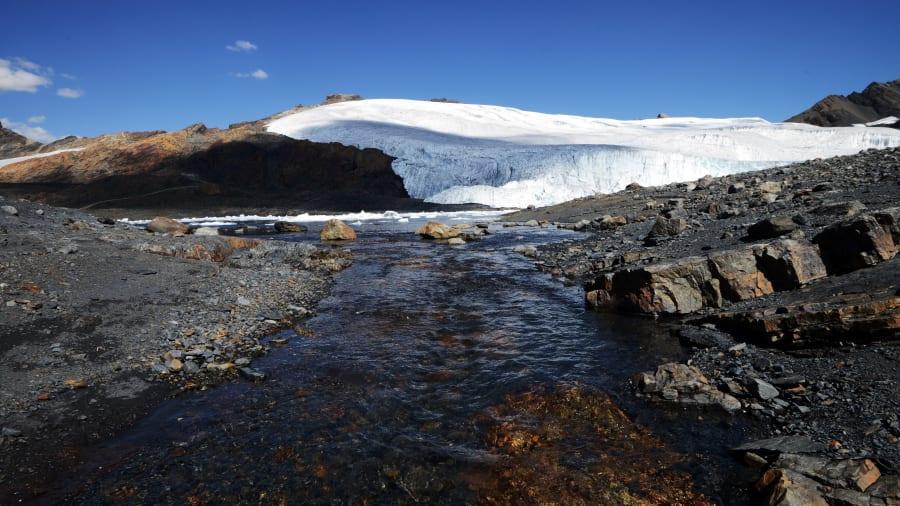 http3A2F2Fcdn.cnn_.com2Fcnnnext2Fdam2Fassets2F181221094411-pastoruri-mount-huascaran-national-park