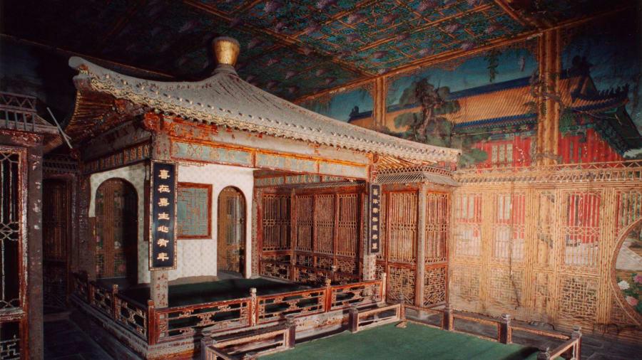 http3a2f2fcdn.cnn_.com2fcnnnext2fdam2fassets2f190204123539-juanqinzhai-theater-room-before-conservation