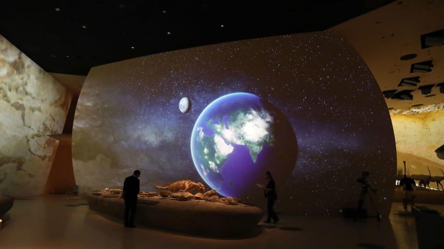 National-Museum-Qatar-(4)