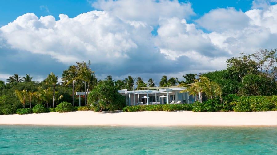 Banwa Private Island 4