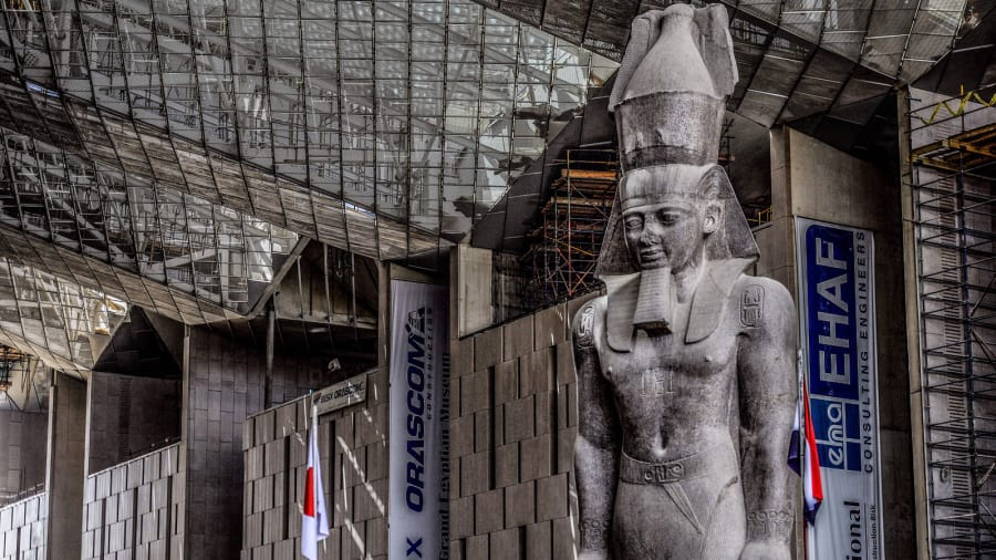 et in pulverem reverteris ayss Http%3A%2F%2Fcdn.cnn.com%2Fcnnnext%2Fdam%2Fassets%2F190522113721-grand-egyptian-museum---getty-images---ramses-ii-statue