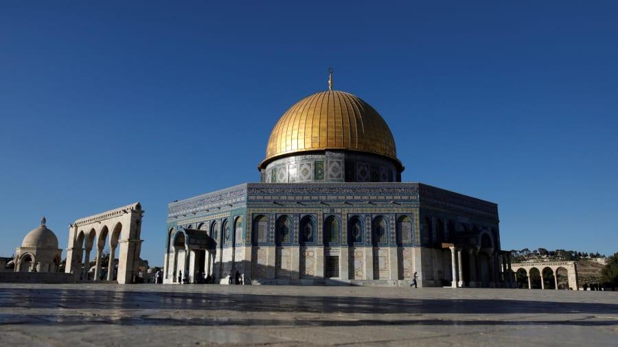 http3a2f2fcdn.cnn_.com2fcnnnext2fdam2fassets2f190530130435-02-jerusalem-israel-old-city