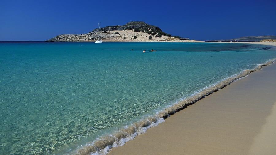 02 Greek beaches RESTRICTED
