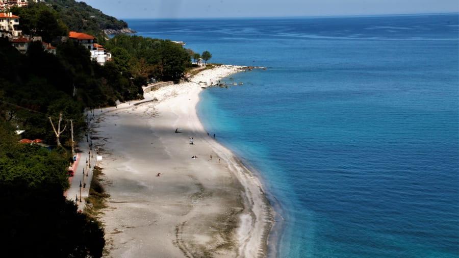 03 greek beaches RESTRICTED