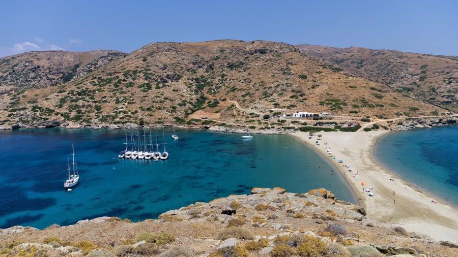 04 greek beaches RESTRICTED