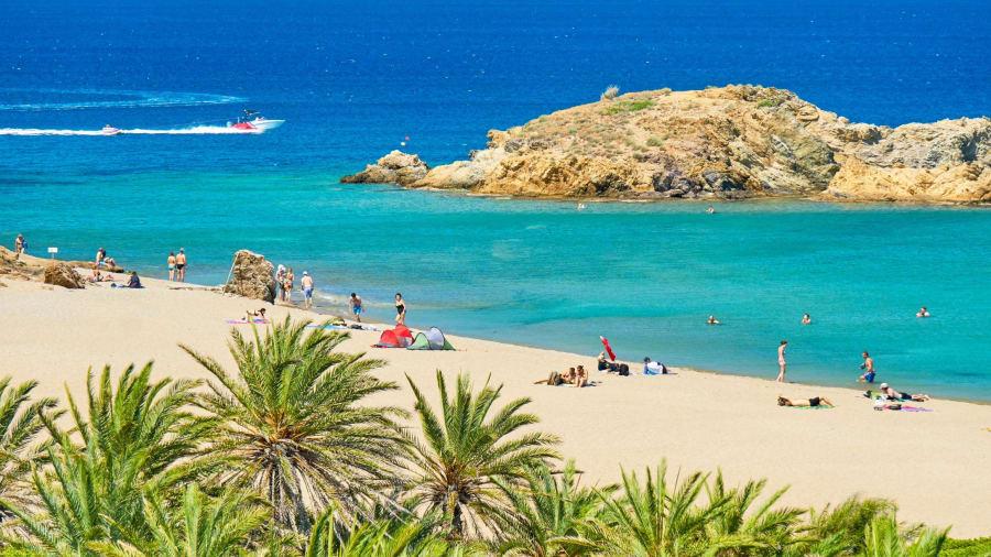 06 greek beaches RESTRICTED