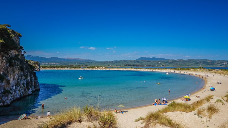 07 greek beaches RESTRICTED